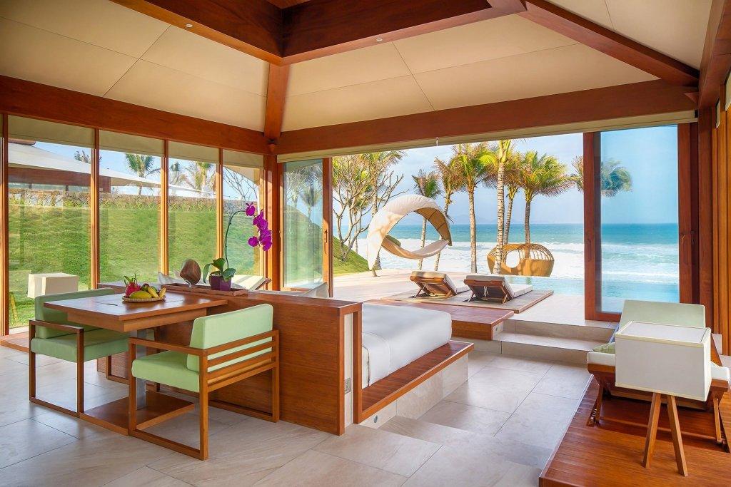 Fusion Resort Cam Ranh, Nha Trang Image 1