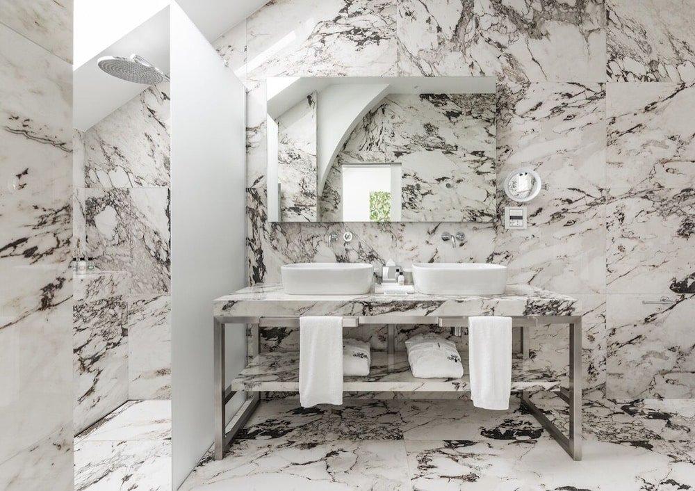 Magna Pars - L'hotel à Parfum, Milan Image 19