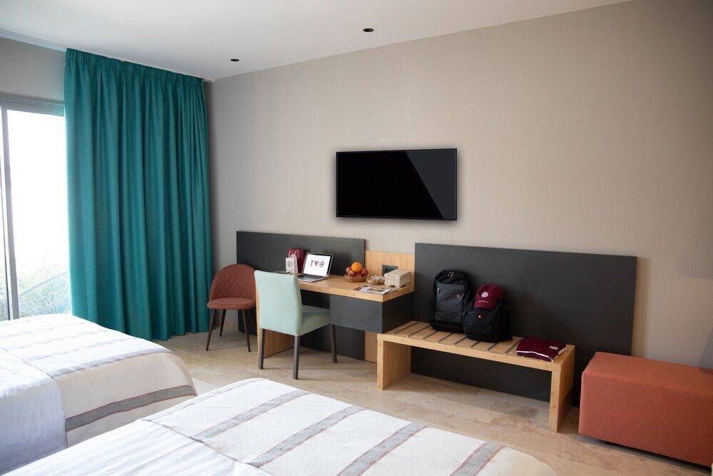 Magdala Hotel, Migdal Image 5