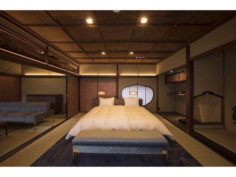 Luxury Hotel Sowaka Image 29
