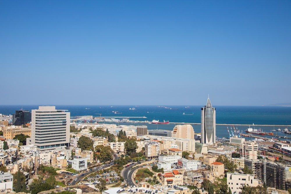 Market Hotel, Haifa Image 38