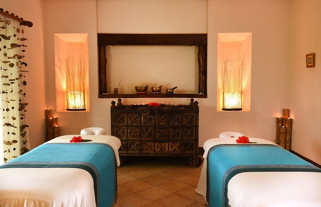 Hotel Punta Islita, Autograph Collection Image 26