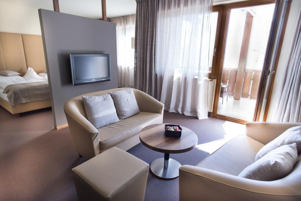 Miramonti Boutique Hotel, Merano Image 7