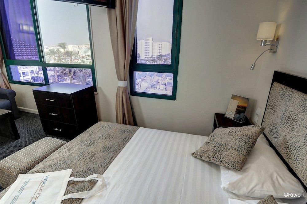 Vista Eilat Hotel Image 5