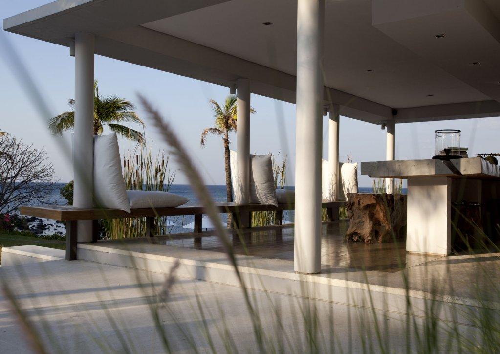 The Lombok Lodge Image 3