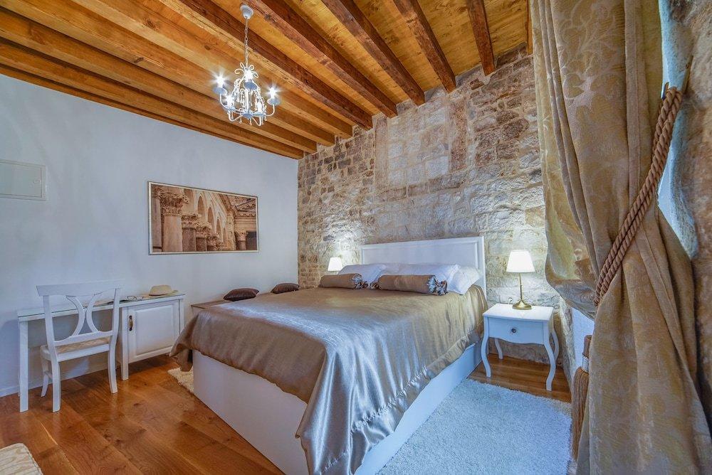 Villa Split Heritage Hotel Image 8