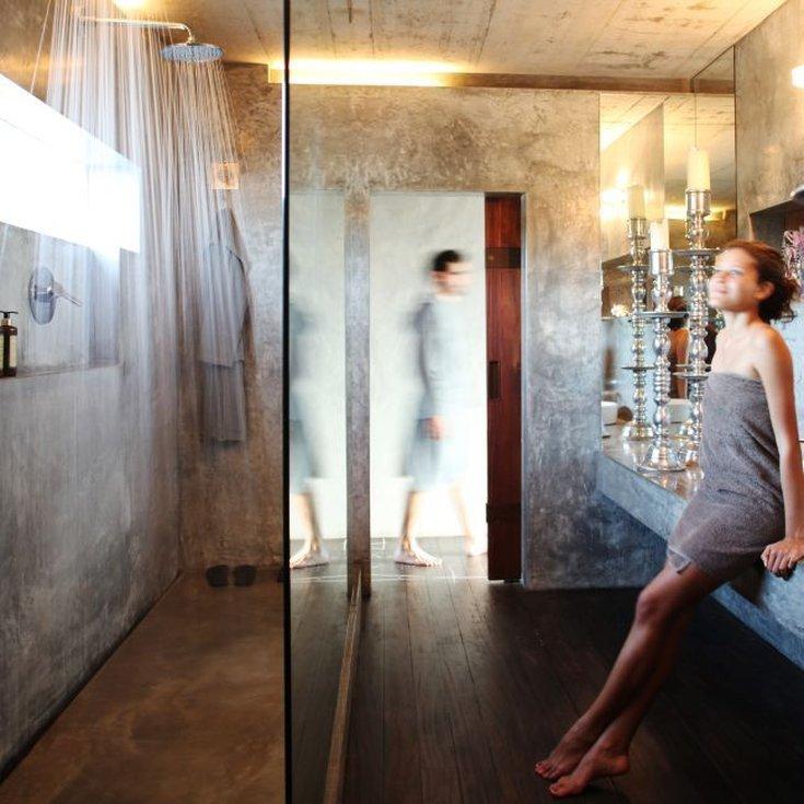 Areias Do Seixo Charm Hotel & Residences, Torres Vedras Image 37