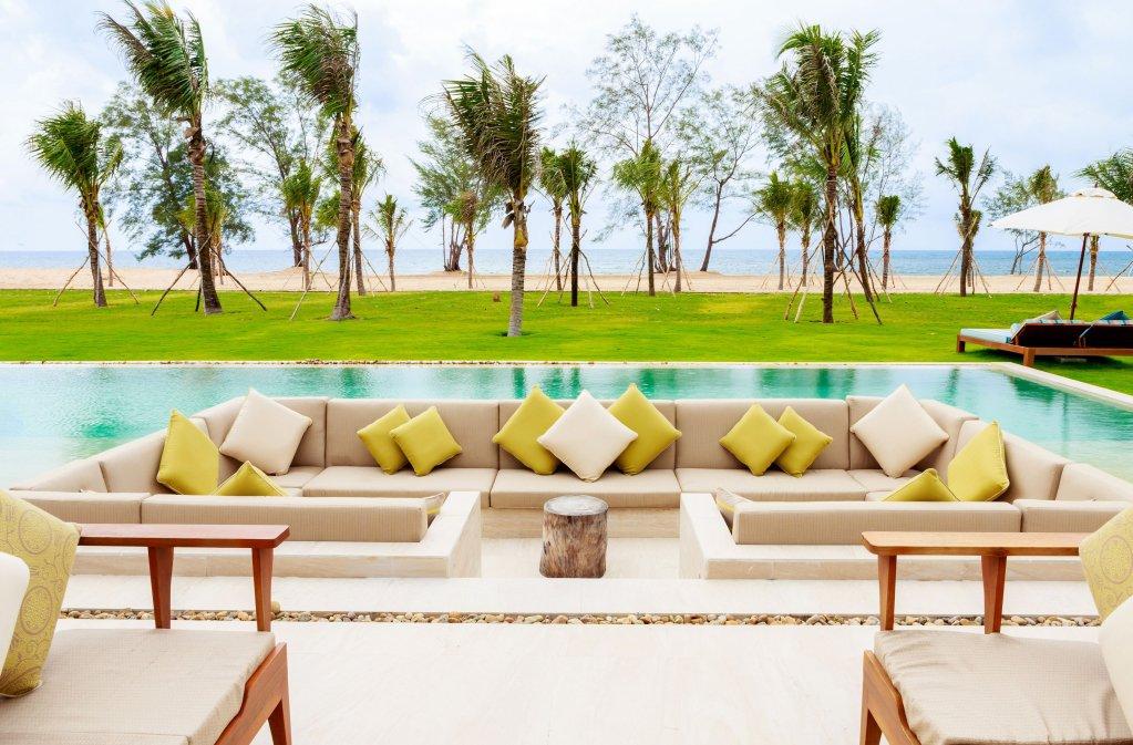 Fusion Resort Phu Quoc Image 22