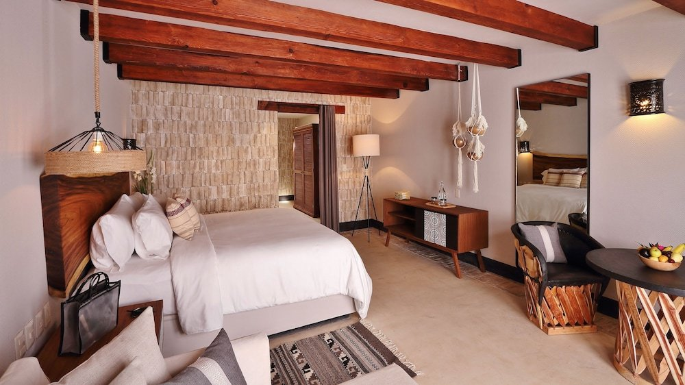 Hotel Amomoxtli,  Tepoztlan Image 21
