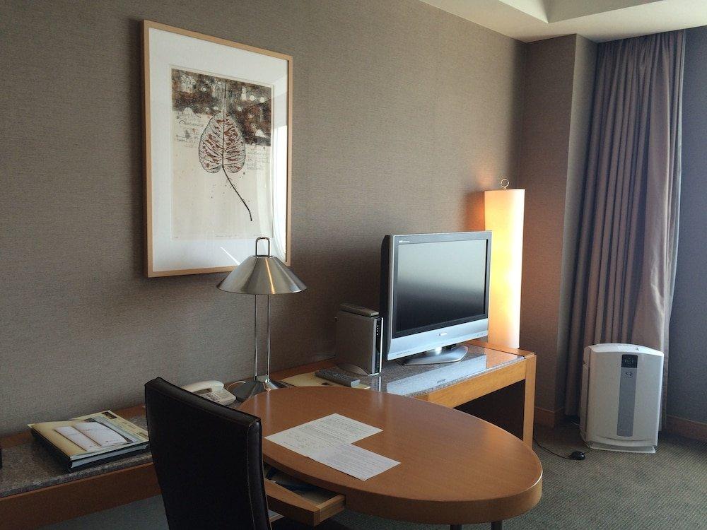 Cerulean Tower Tokyu Hotel Image 7