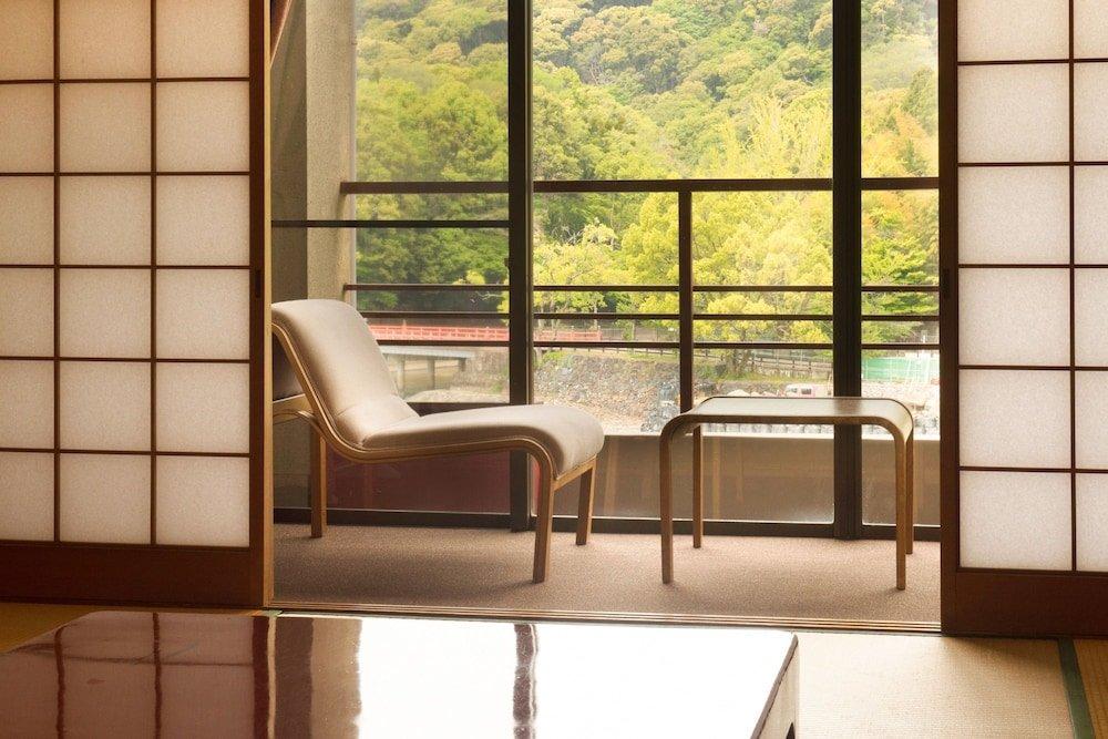 Kyoto Uji Hanayashiki Ukifune-en Image 24