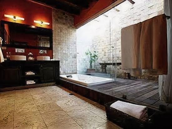 Dos Casas Spa & Hotel A Member Of Design Hotels, San Miguel De Allende Image 41