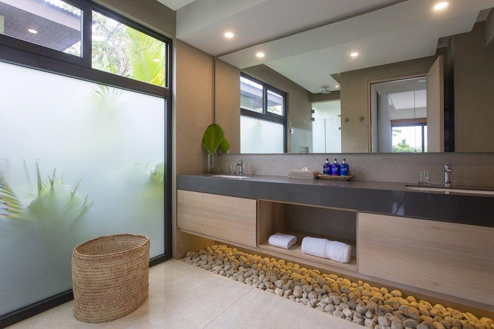 Hotel Nantipa - A Tico Beach Experience Image 19