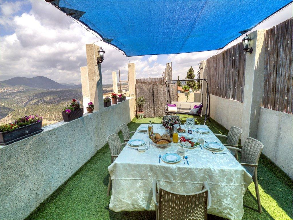 Nofesh Baatika, Safed Image 18
