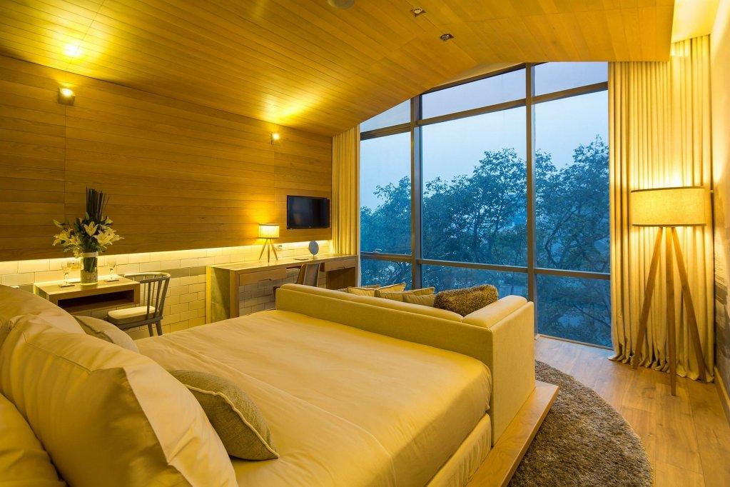 Fusion Suites Saigon  Image 56