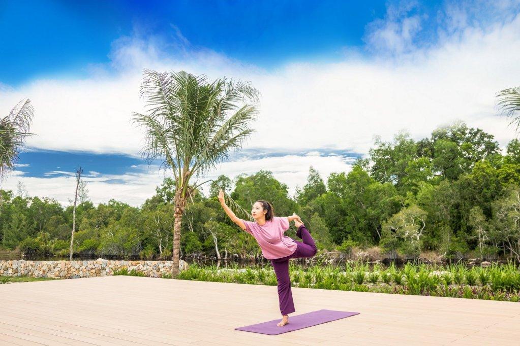 Fusion Resort Phu Quoc Image 35