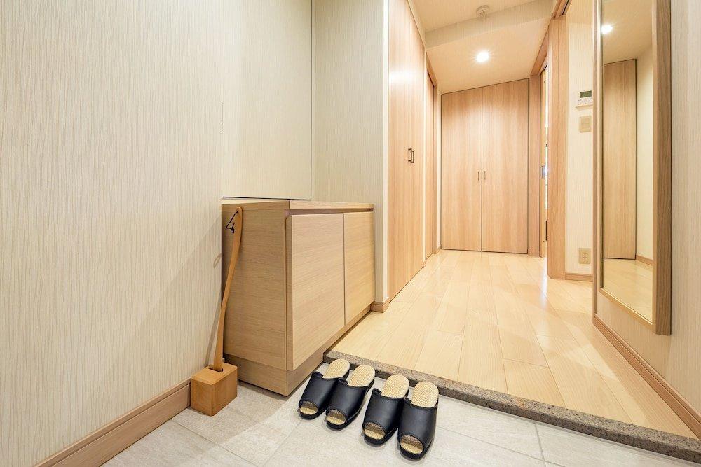 Hakone Ashinoko Hanaori Image 12