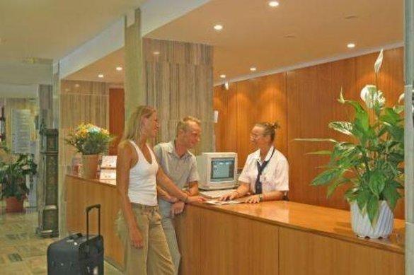 Bless Hotel Ibiza Image 32
