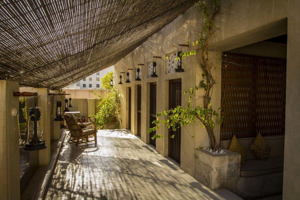 Xva Art Hotel Image 15