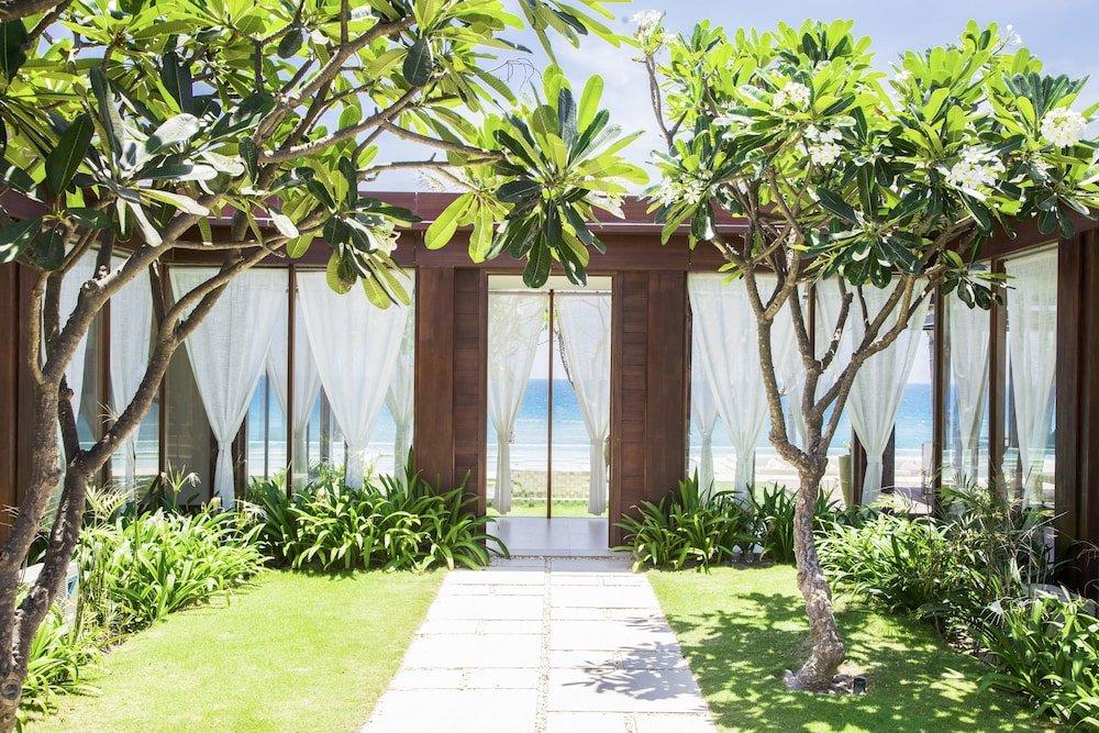 Fusion Resort Cam Ranh, Nha Trang Image 39