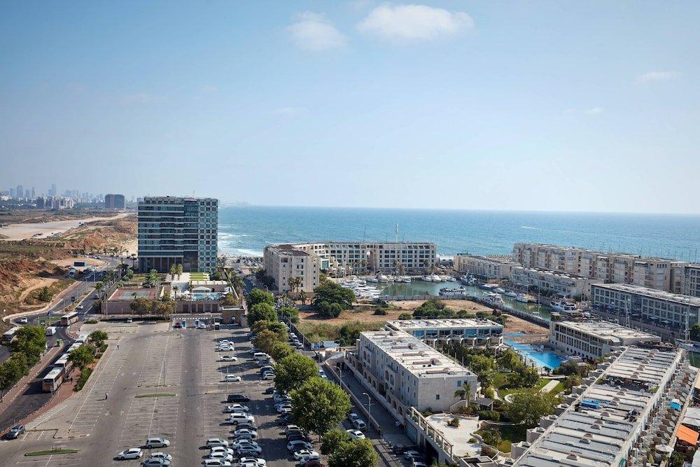 The Ritz-carlton, Herzliya Image 1