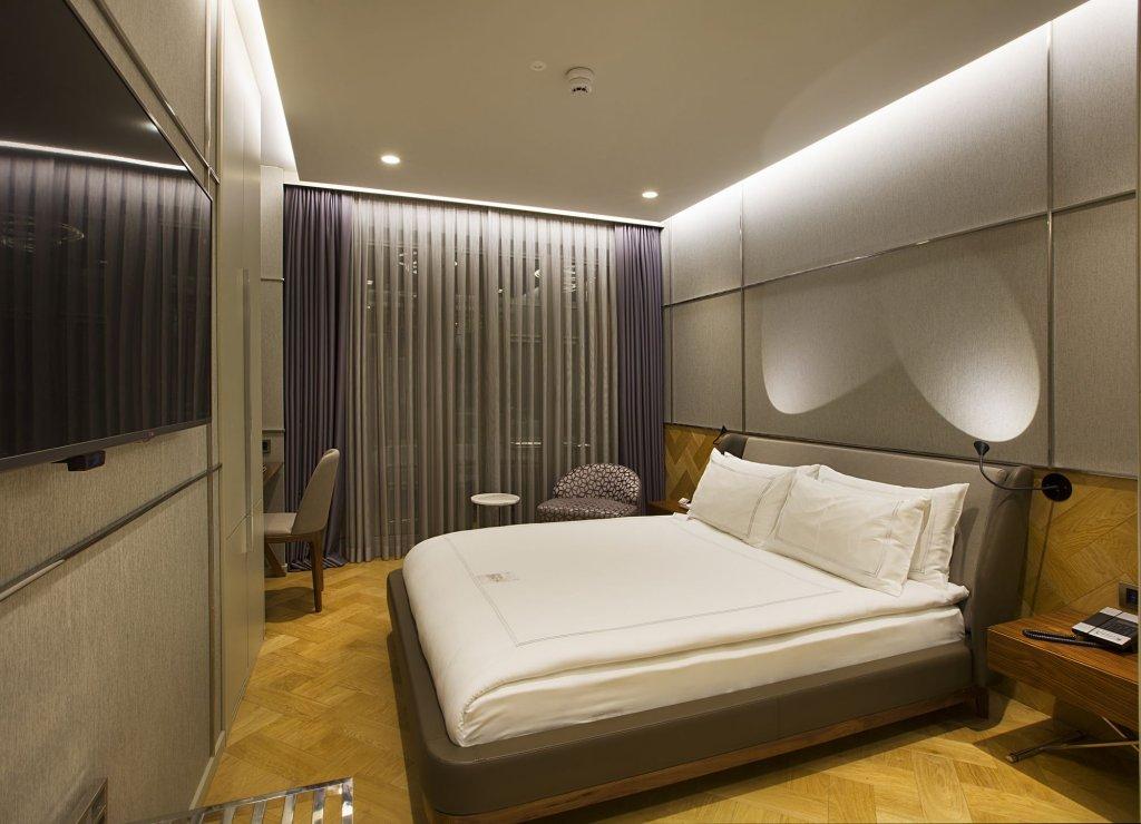 Fer Hotel Image 3