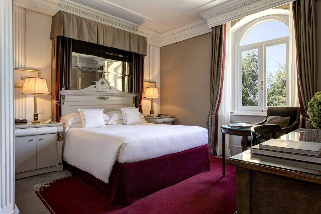 Hotel Regency, Florence Image 3