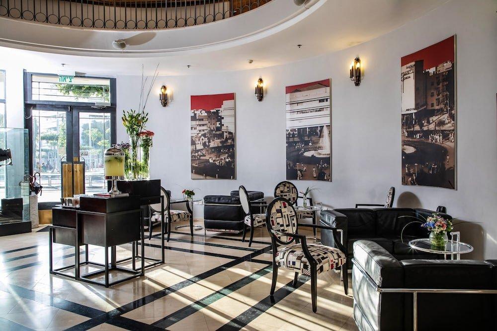 Cinema - An Atlas Boutique Hotel Image 21