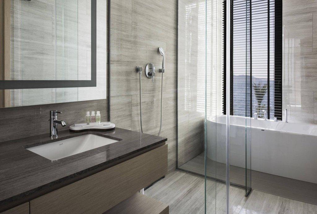 Susona Bodrum, Lxr Hotels & Resort Image 28