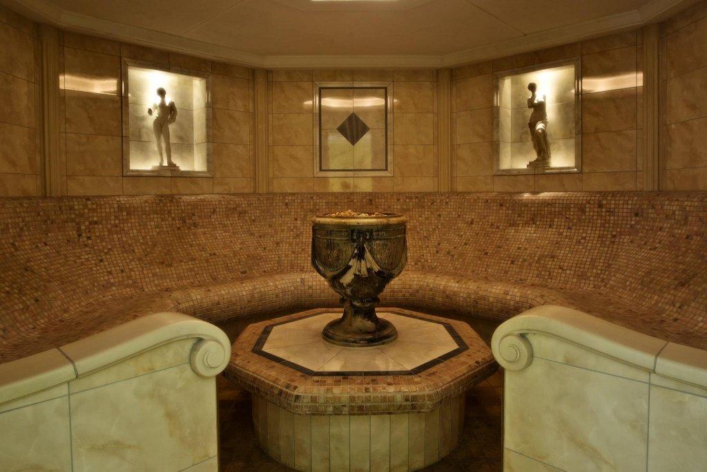 Danai Beach Resort & Villas Image 29