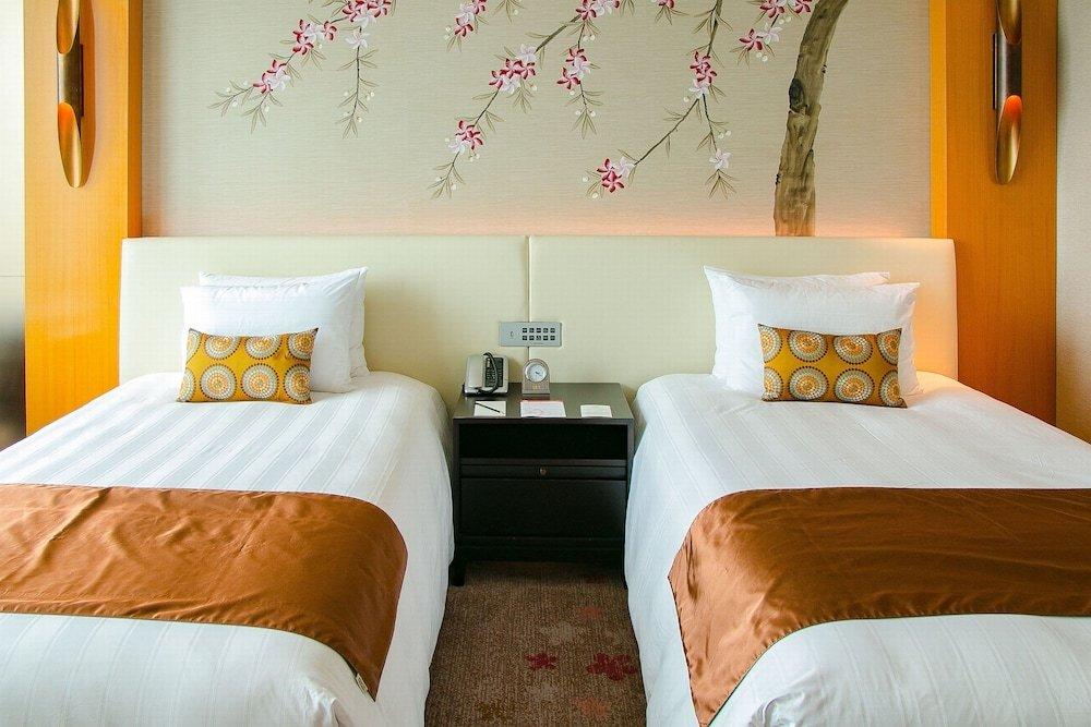 Lotte Hotel Hanoi Image 17