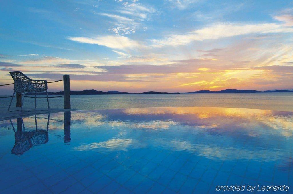 Mykonos Grand Hotel & Resort Image 33