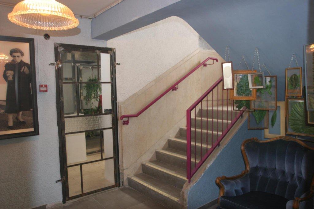 Rena's House, Tel Aviv Image 29