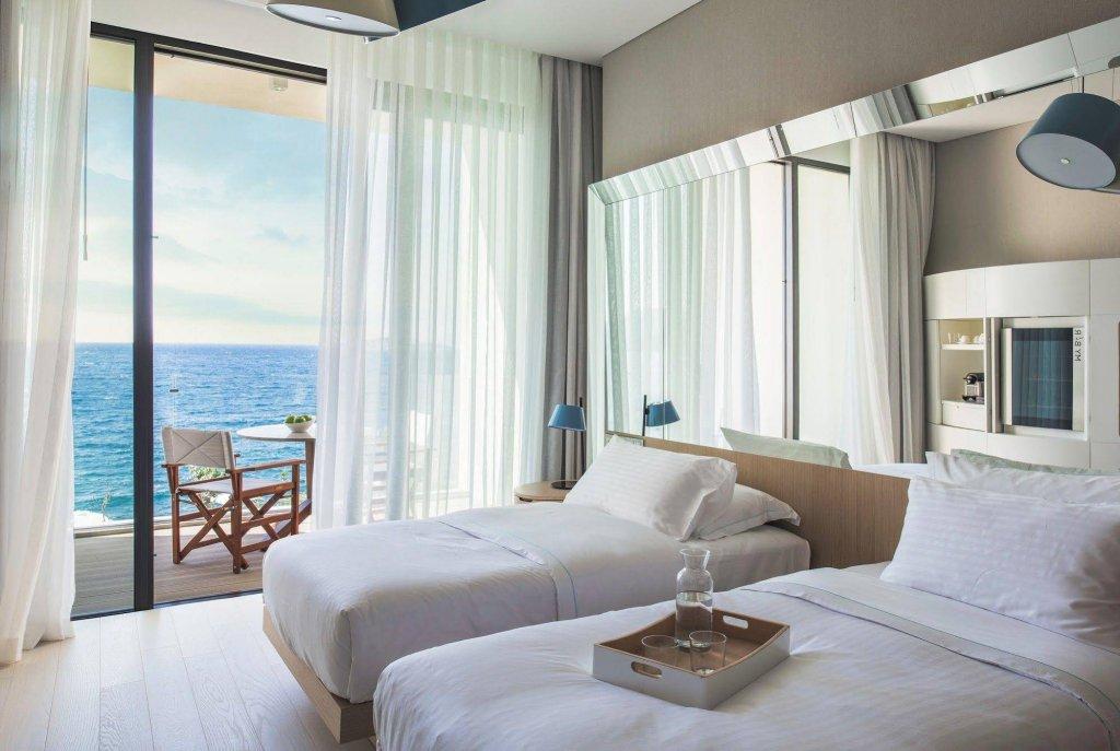 Susona Bodrum, Lxr Hotels & Resort Image 0