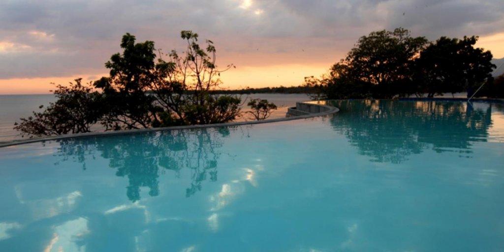 Plataran Menjangan Resort And Spa Image 14
