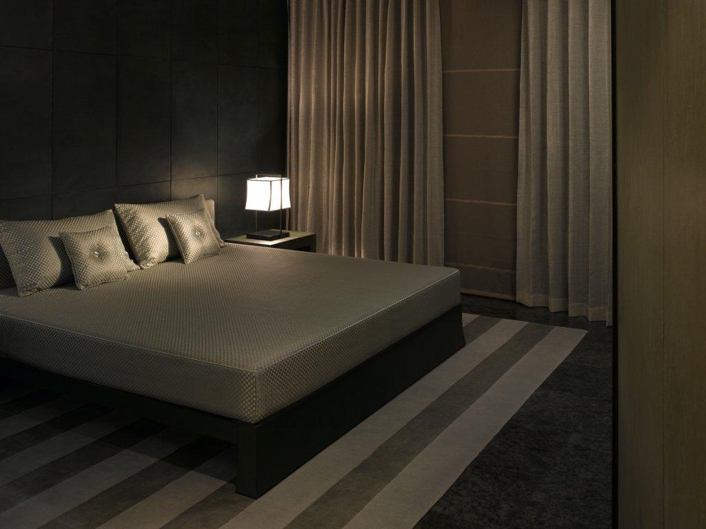 Armani Hotel Dubai Image 18