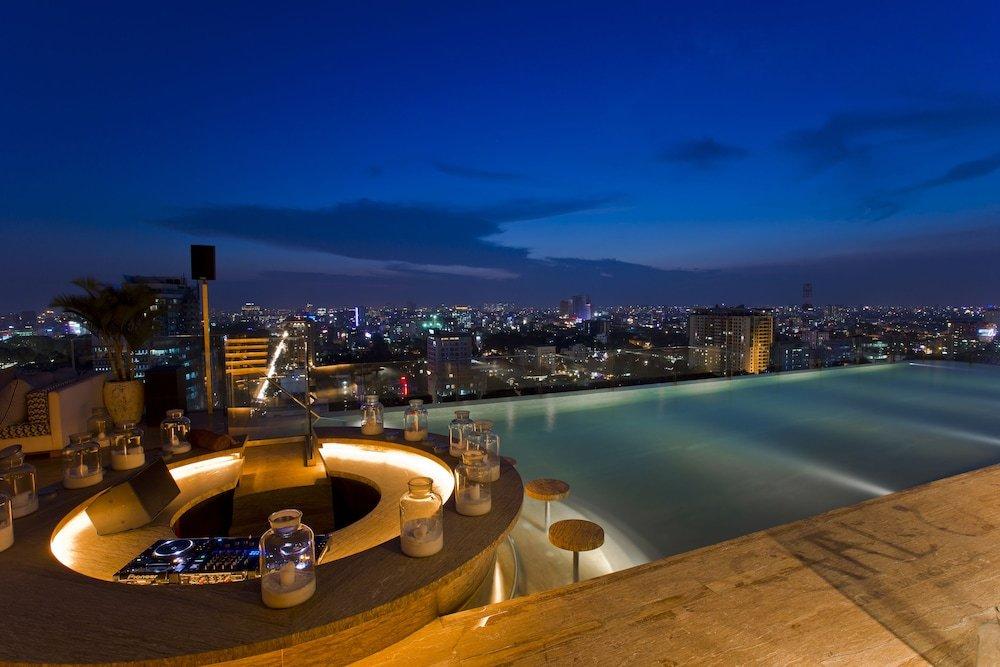 Hotel Des Arts Saigon - Mgallery Image 27