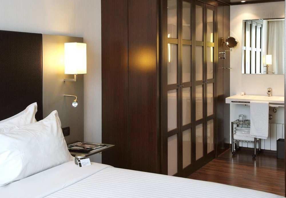 Ac Hotel Burgos By Marriott Image 4