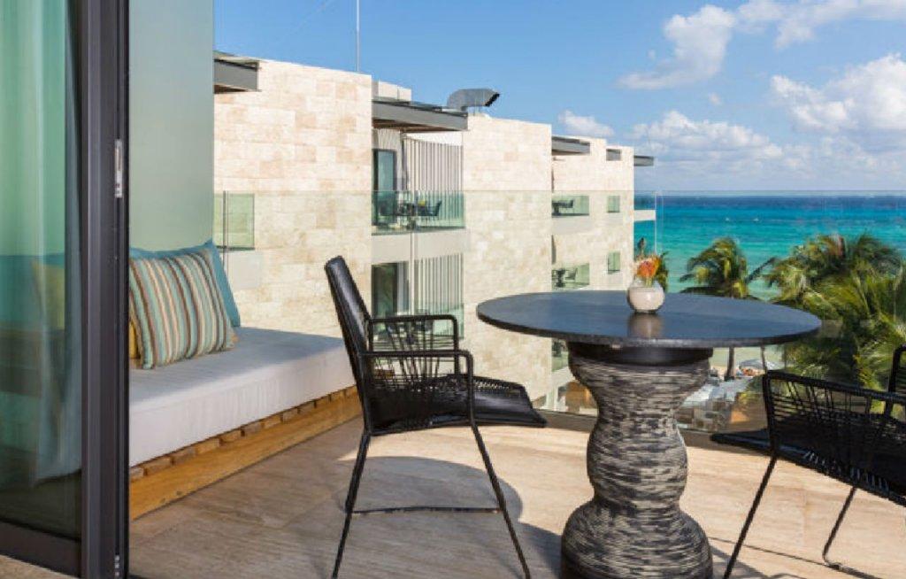 Thompson Beach House, Playa Del Carmen Image 46