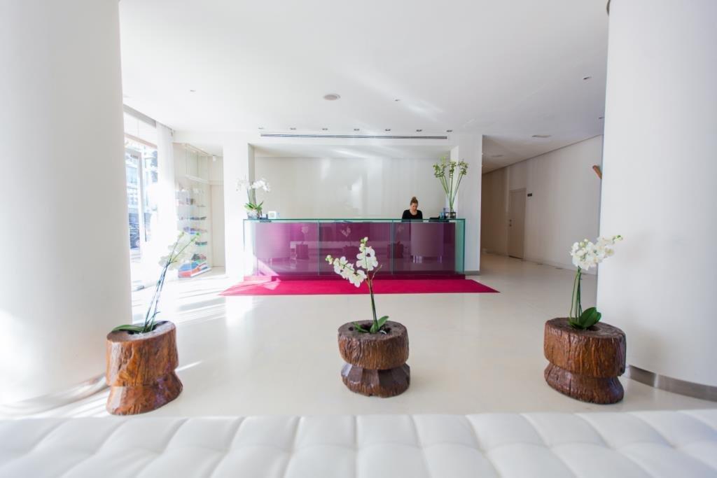 El Hotel Pacha – Includes Entrance To Pacha Club Image 17