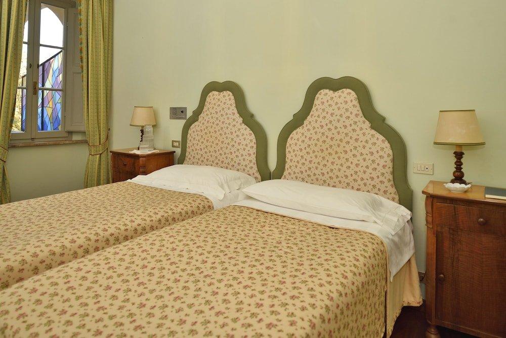 Hotel Certosa Di Maggiano Image 8