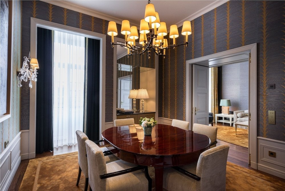 Maison Albar Hotels Le Monumental Palace Image 27