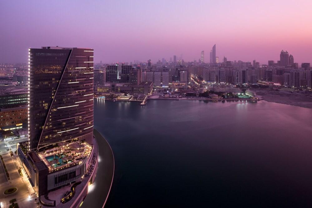 Rosewood Abu Dhabi Image 21