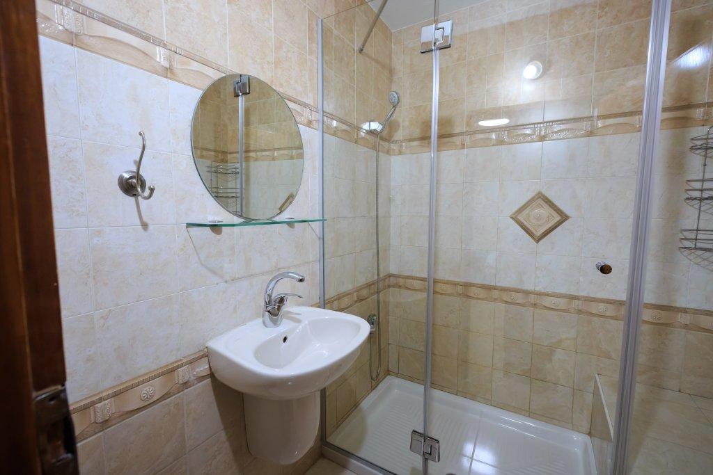 Hashimi Hotel, Jerusalem Image 14