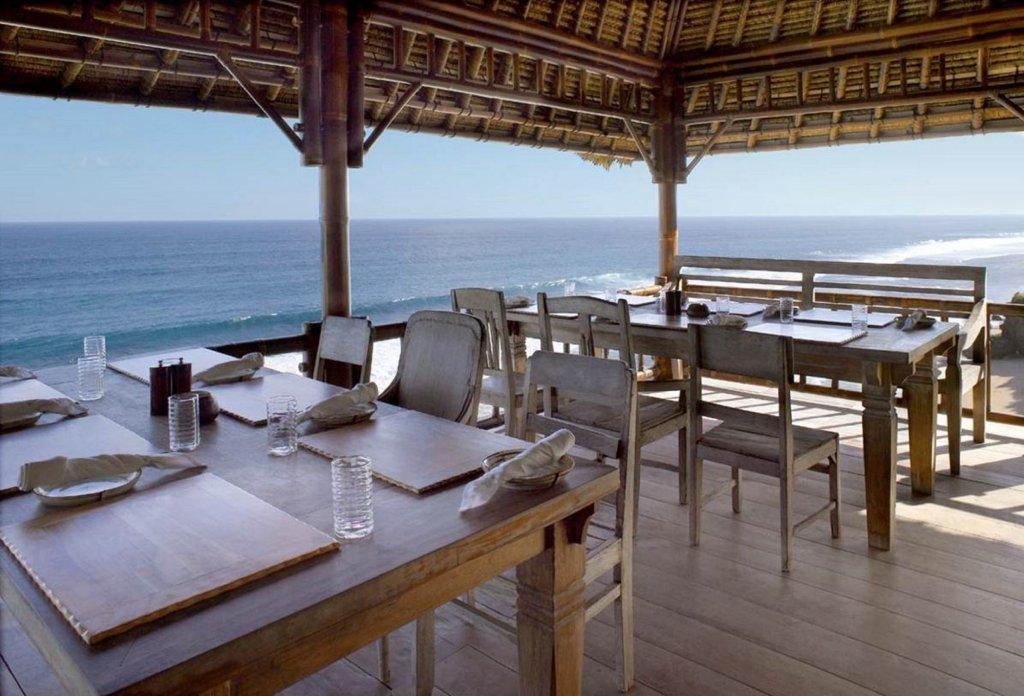 Bulgari Resort Bali Image 3