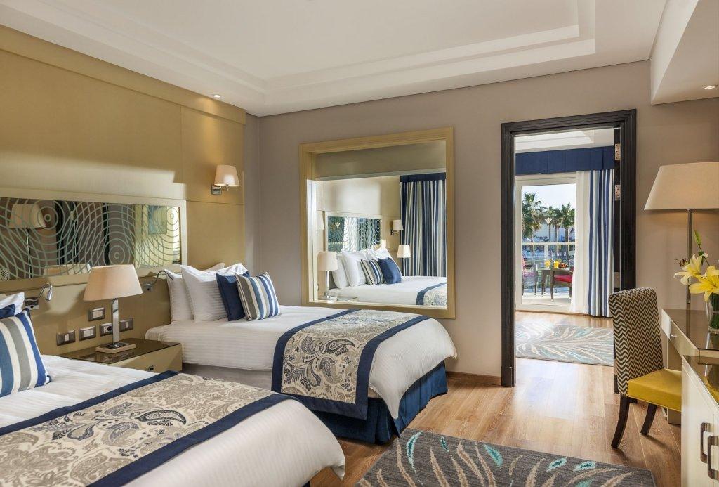 Rixos Premium Seagate Sharm El Sheikh Image 23