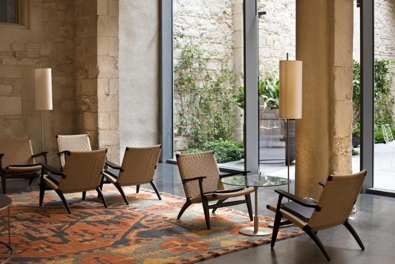 Mercer Hotel Barcelona Image 6