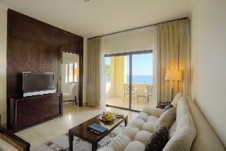 Grand Tala Bay Resort Aqaba Image 2