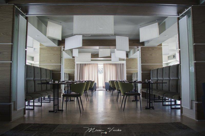 Villa Neri Resort & Spa, Catania Image 37