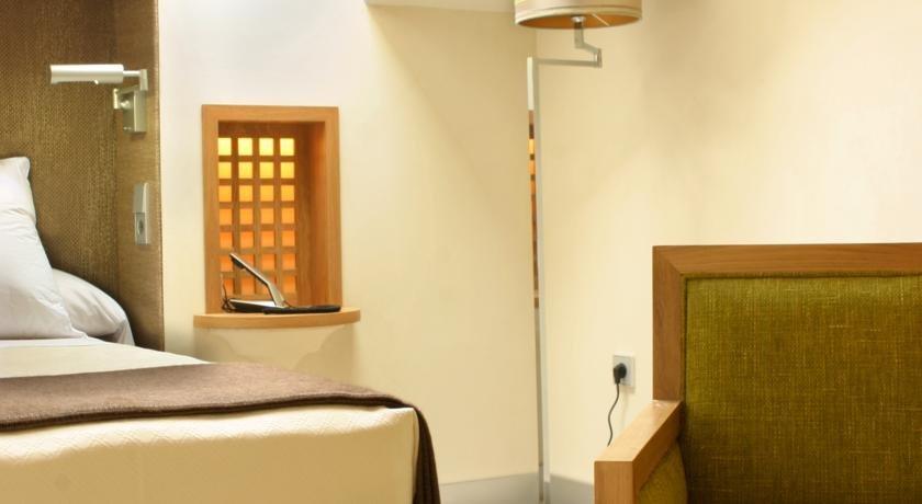 Hotel Villa Oniria Image 8